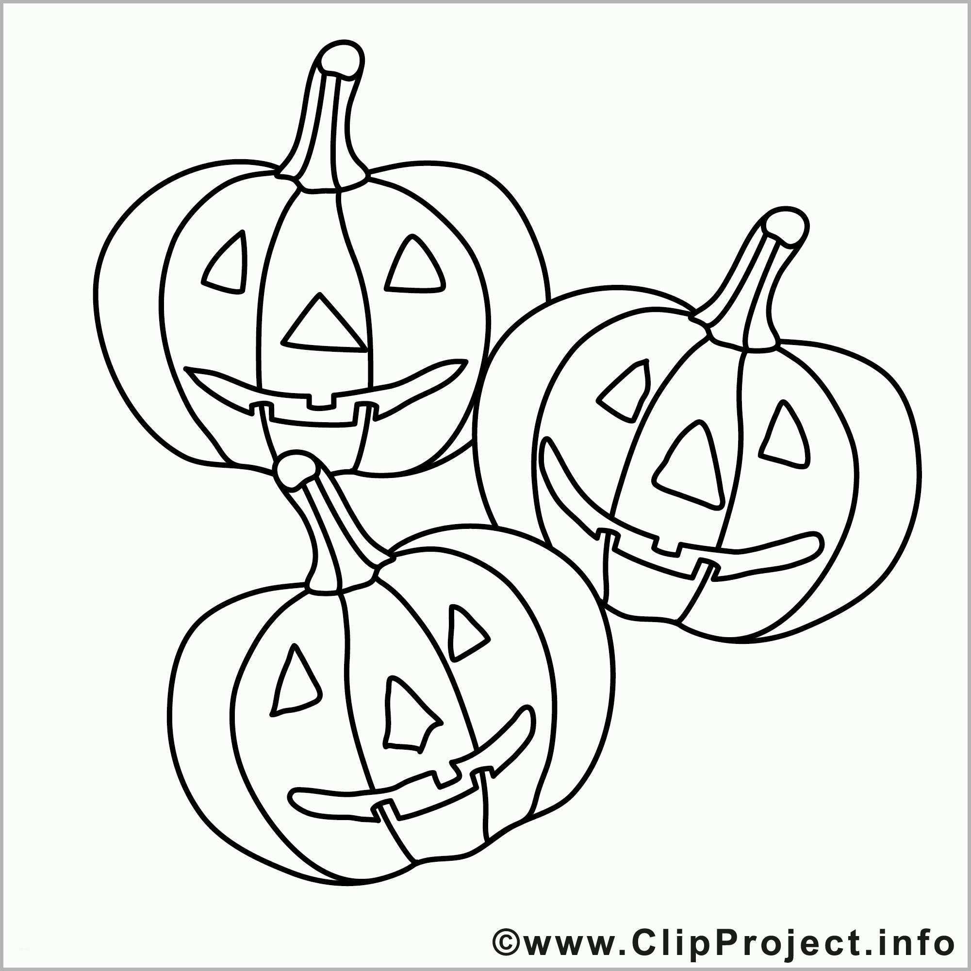 allerbeste halloween malvorlagen mit kuerbis kostenlos