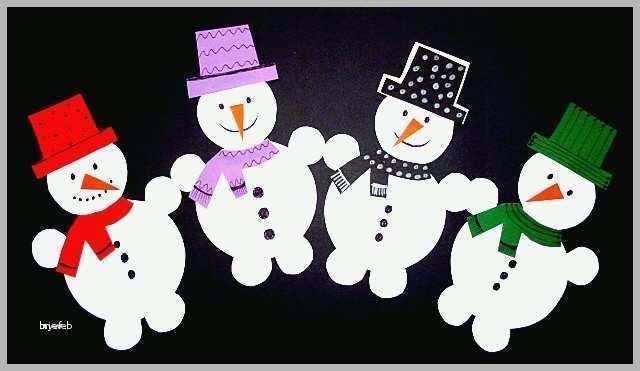 atemberaubend fensterbilder weihnachten vorlagen tonkarton