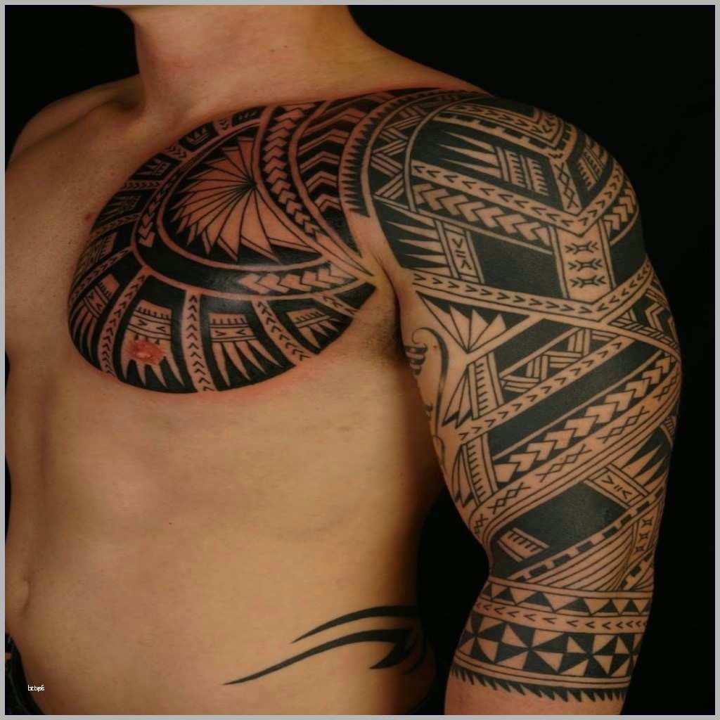 Außergewöhnlich Maori Tattoo Und Bedeutung Bewundernswerte