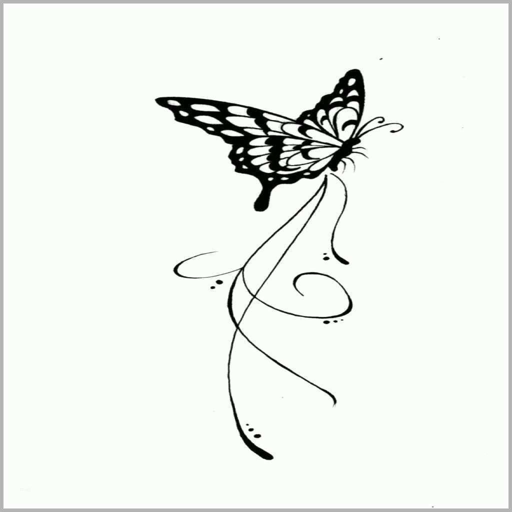 ausgezeichnet engelsflügel tattoo vorlagen kostenlos