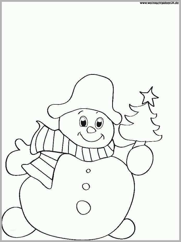 window color vorlagen weihnachten zum ausdrucken - malvorlagen