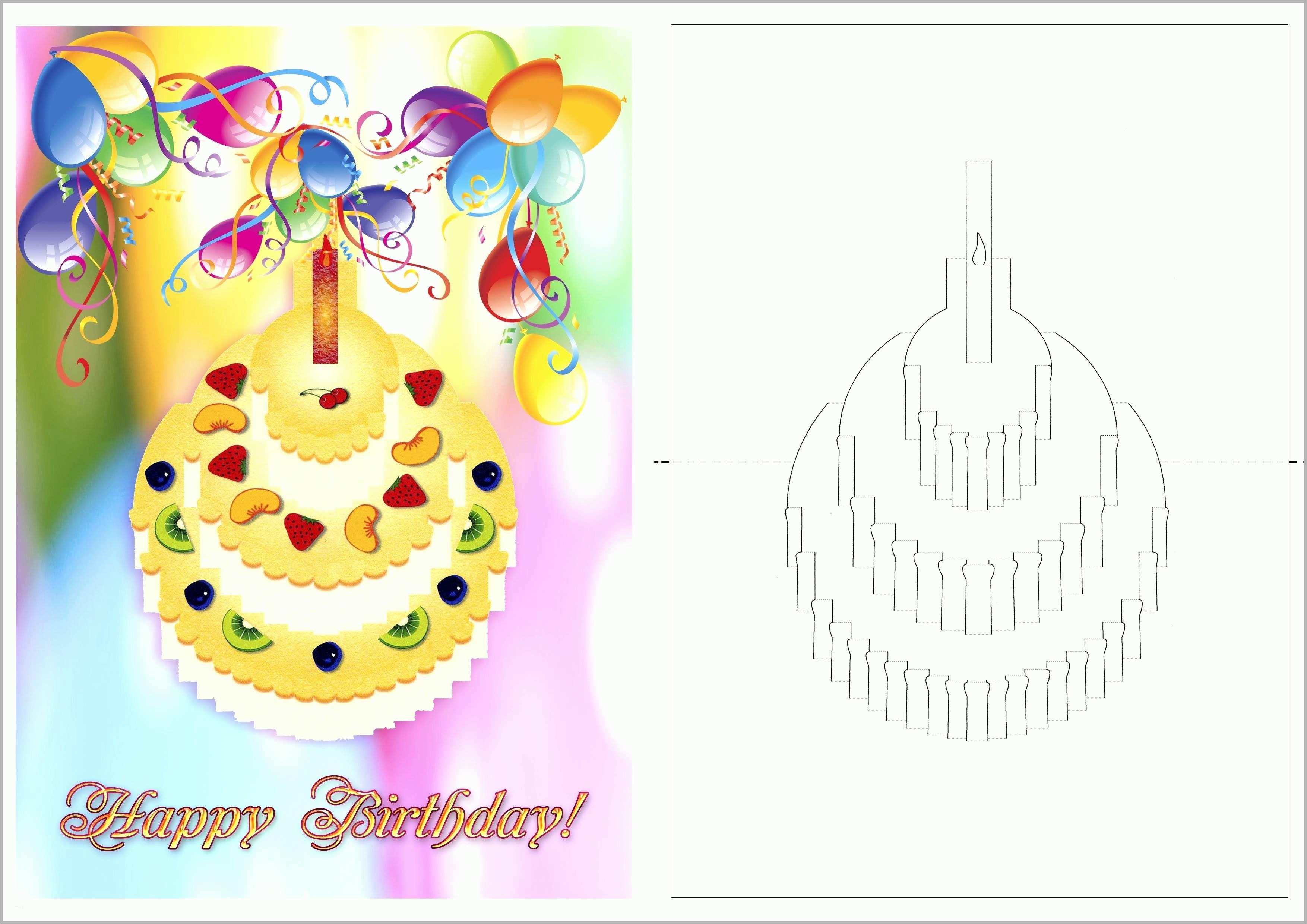 bestbewertet 38 frisch bild von happy birthday karte zum