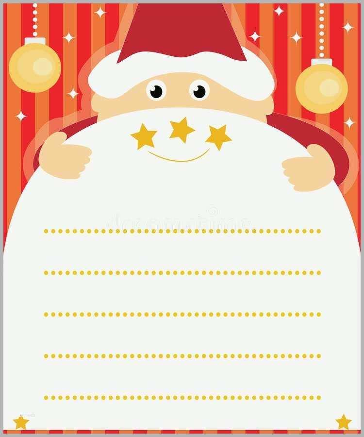 bestbewertet wunschzettel weihnachten vorlage gut