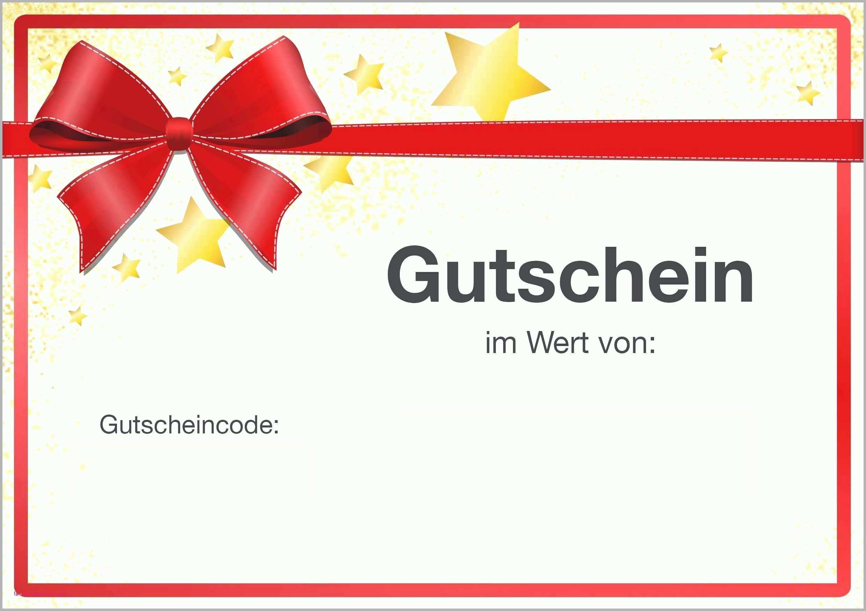 Beste Gutschein Essen Gehen Vorlage Spruch Frisch Brillen ...