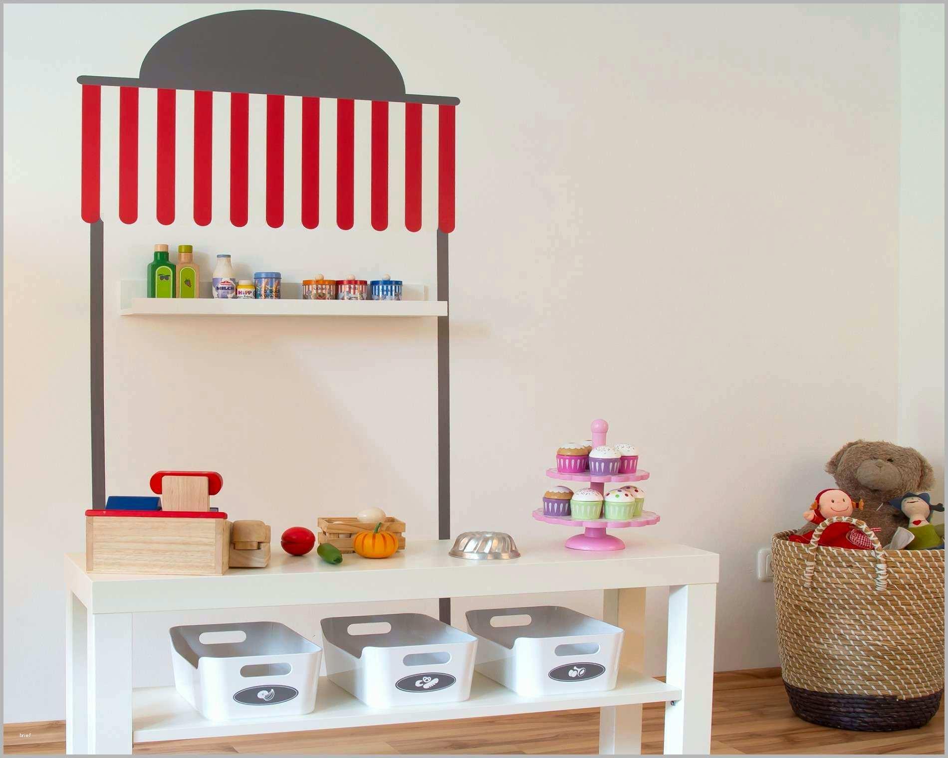 Wandbilder Kinderzimmer Vorlagen