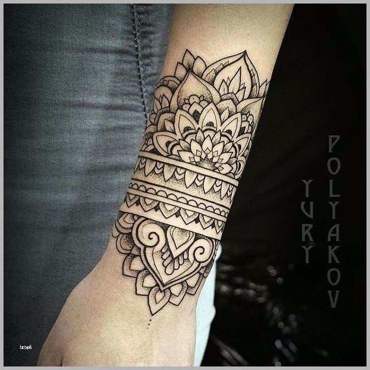Erschwinglich Mandala Tattoo Vorlagen Arm Schöne 150 Coole