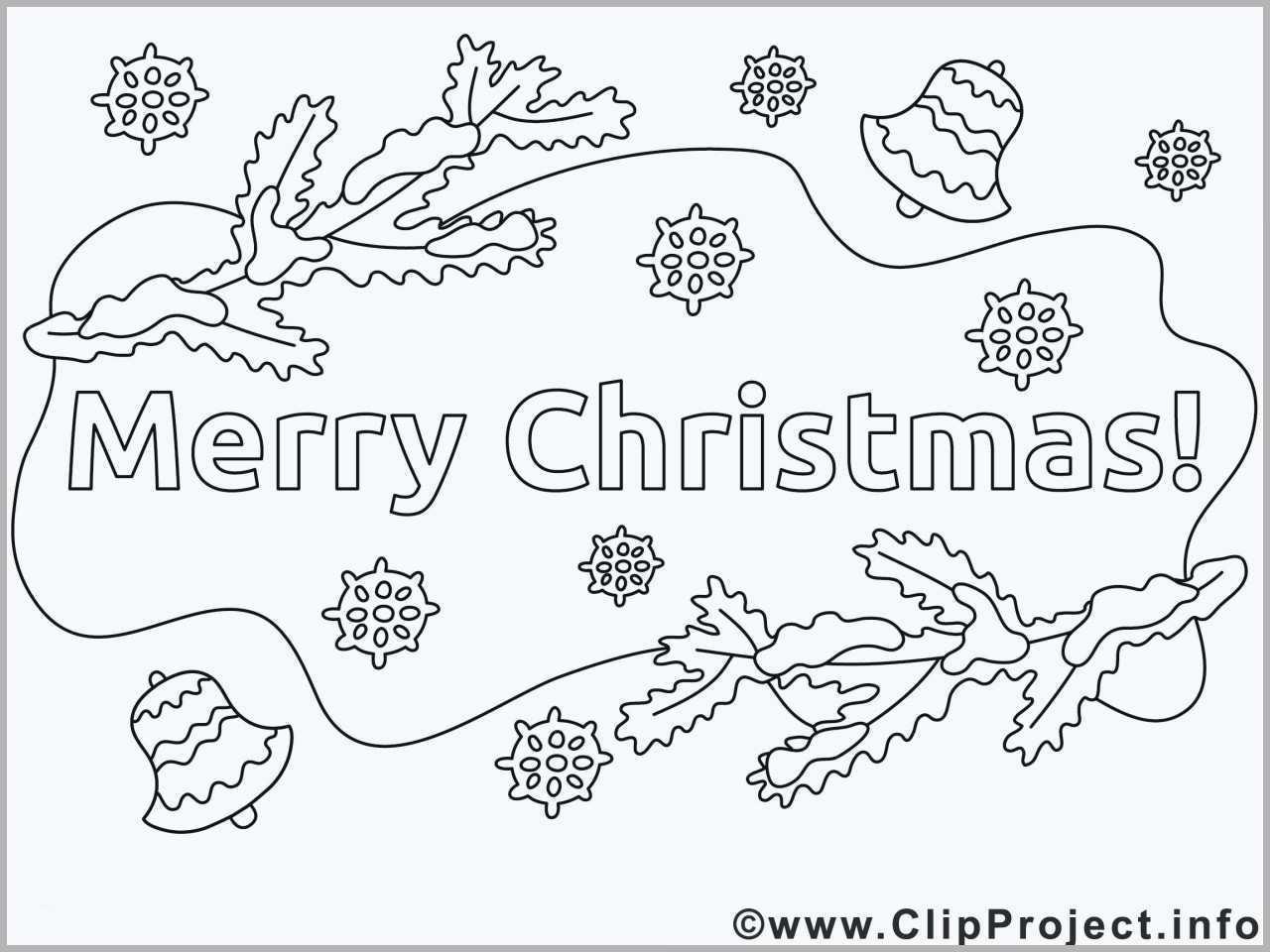 erstaunlich malvorlagen weihnachten kostenlos sterne ideen