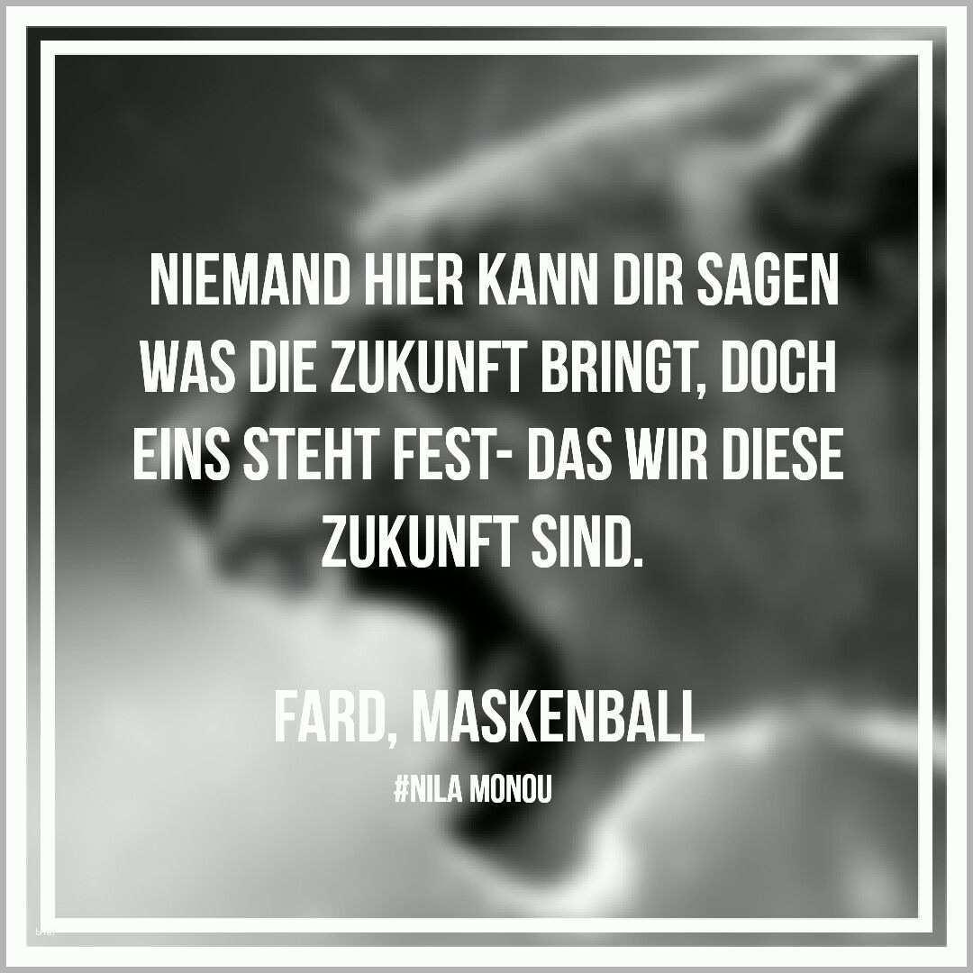Fabelhaft Spruch songtext songzitat Deutschrap Deutsch Rap