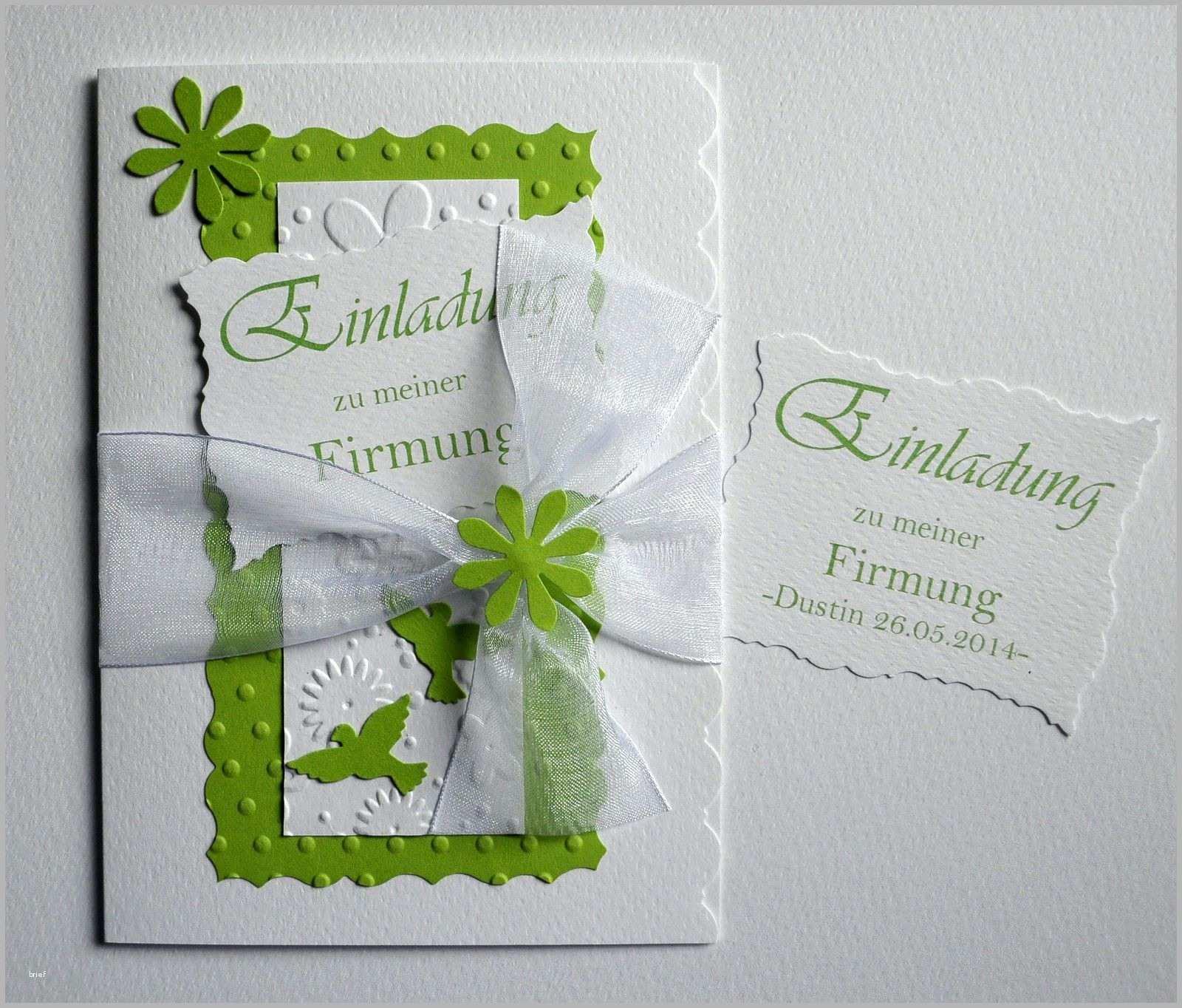 fantastisch einladungskarten kommunion kostenlos zum