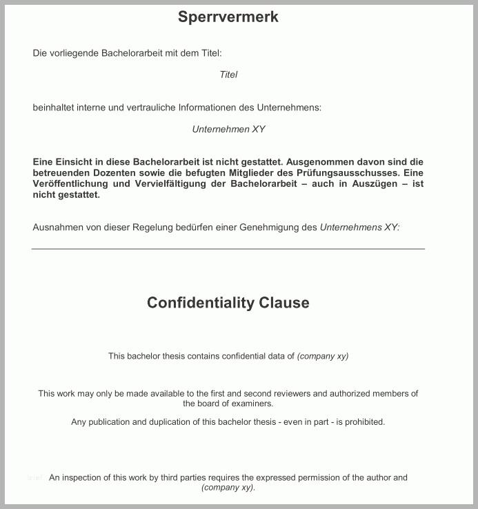 Dissertation about palliative care