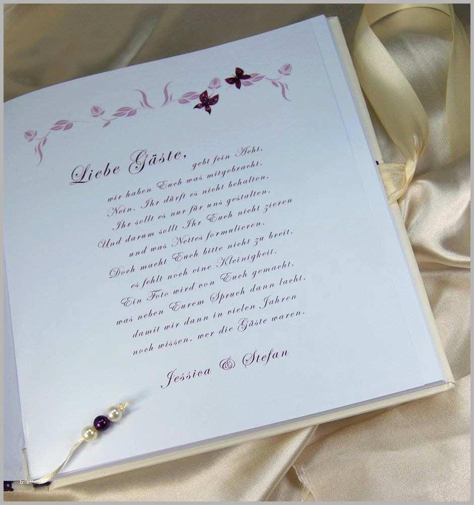 Faszinieren Hochzeitsbuch Gestalten Vorlage Ziemlich