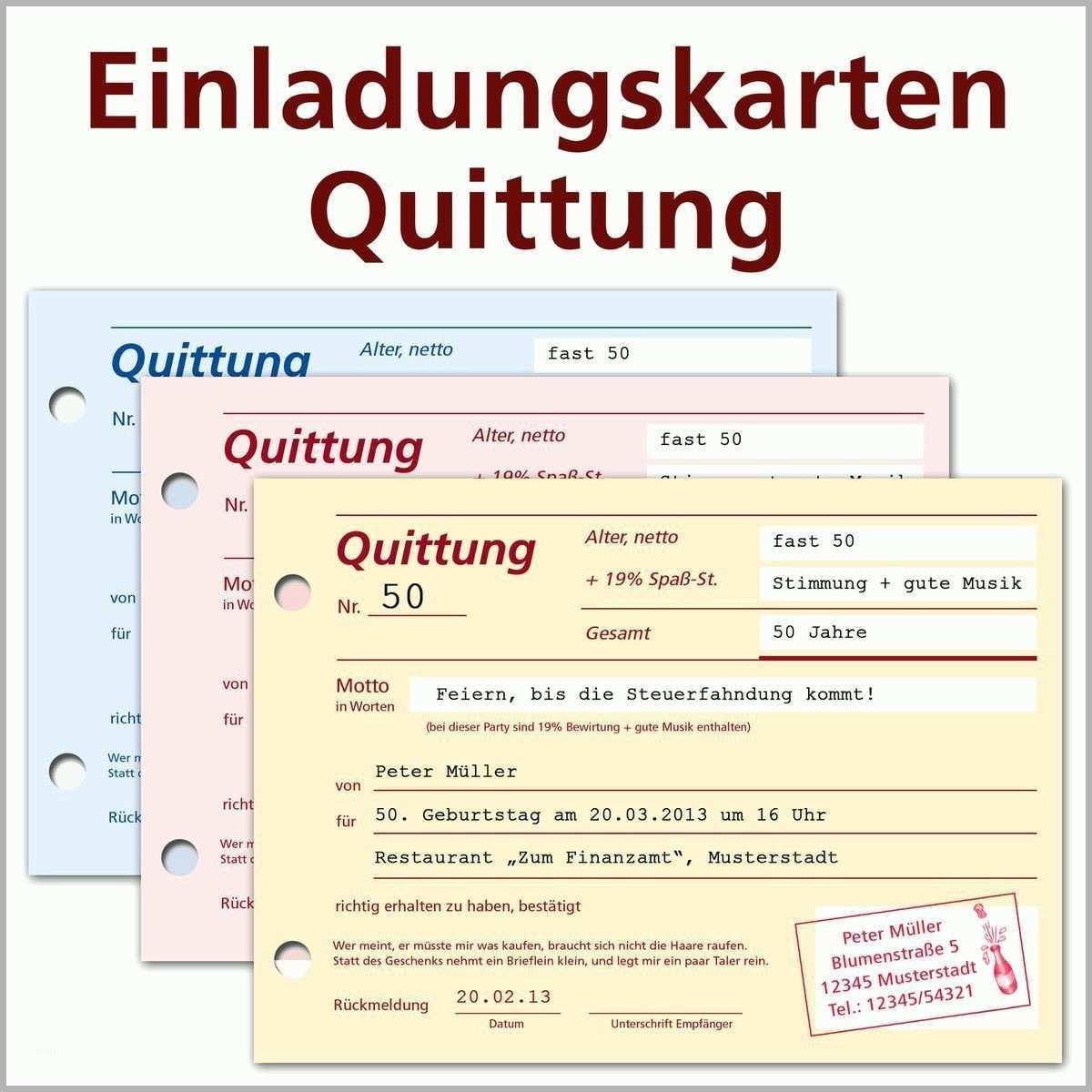 hervorragen einladungskarten silberhochzeit vorlagen word
