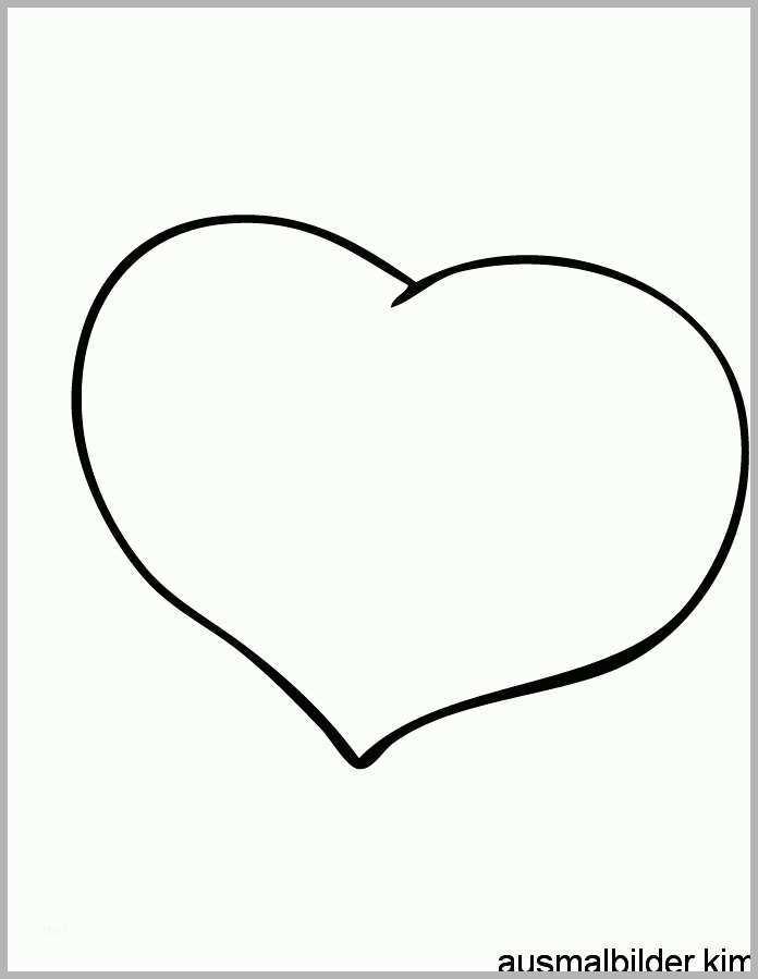 hervorragen vorlage herz zum ausdrucken gute valentinstag