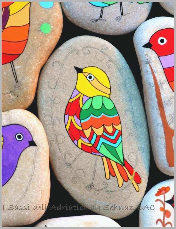 modisch steine bemalen vorlagen kostenlos inspirational