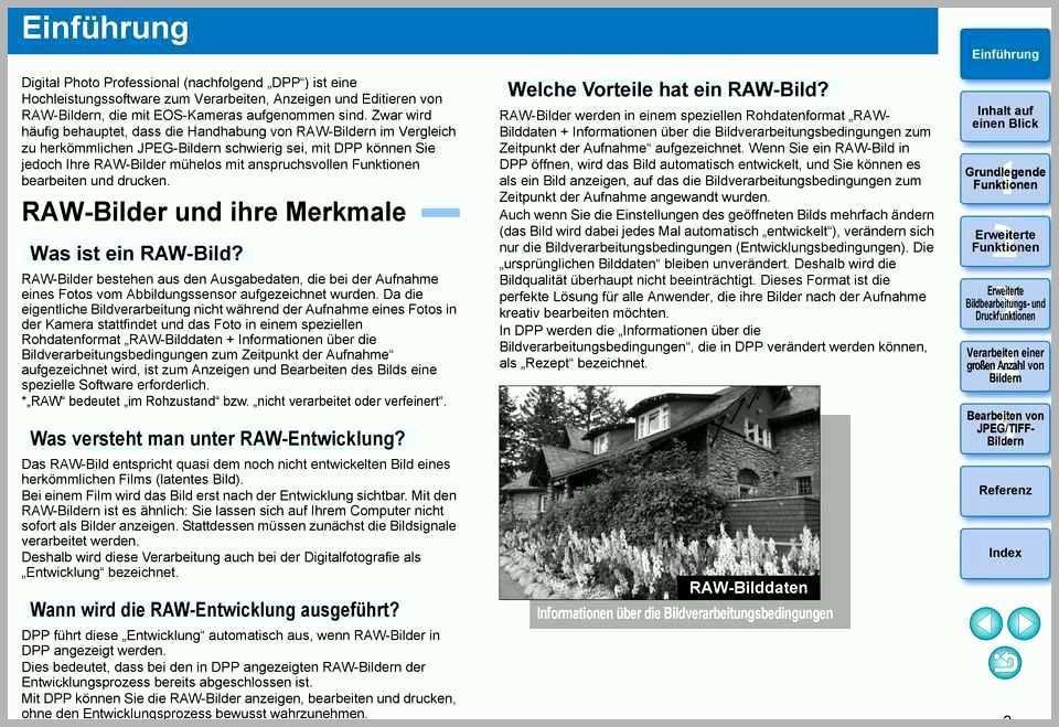 Paketaufkleber Deutsche Post