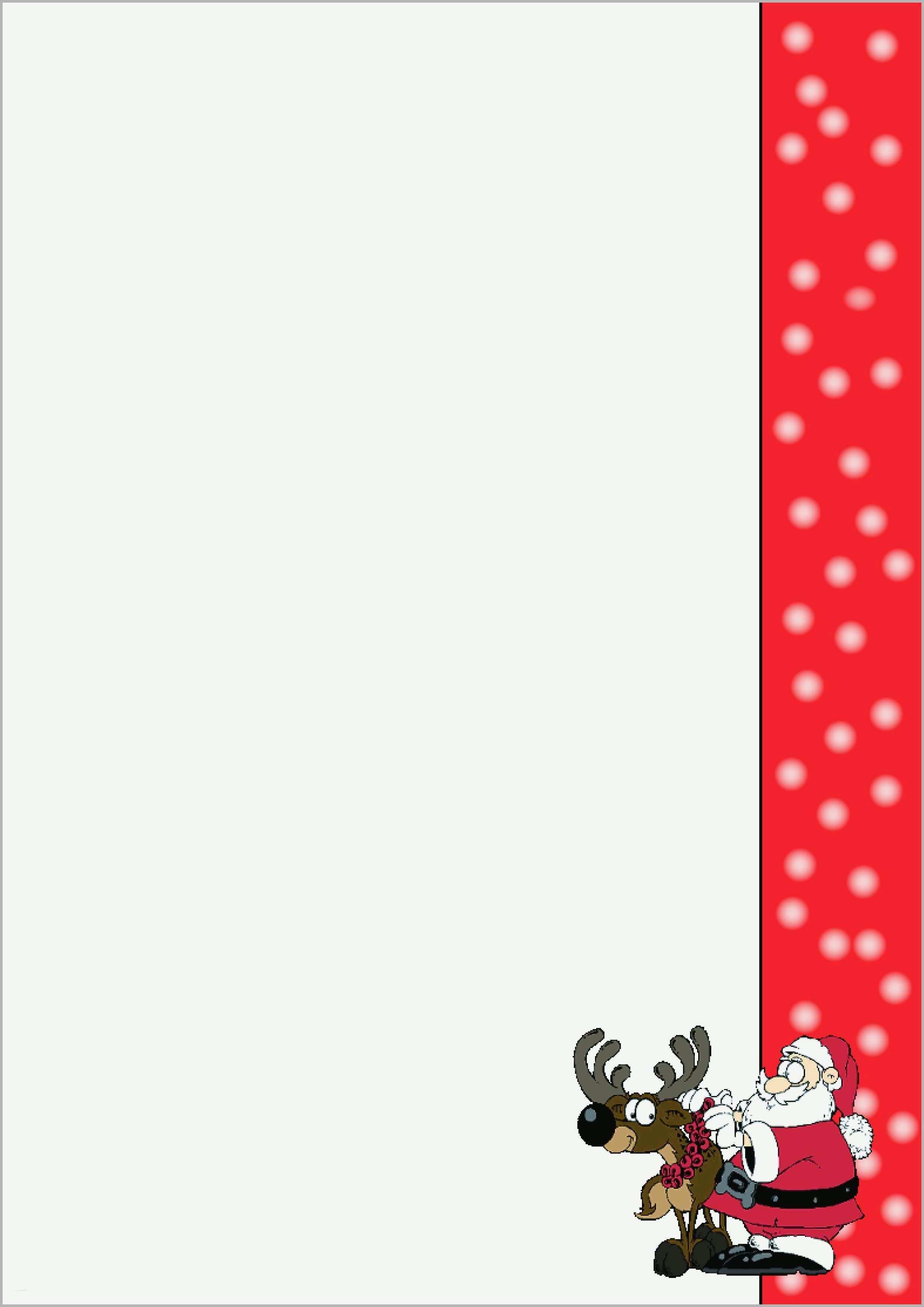schockieren vorlage wunschzettel weihnachten word