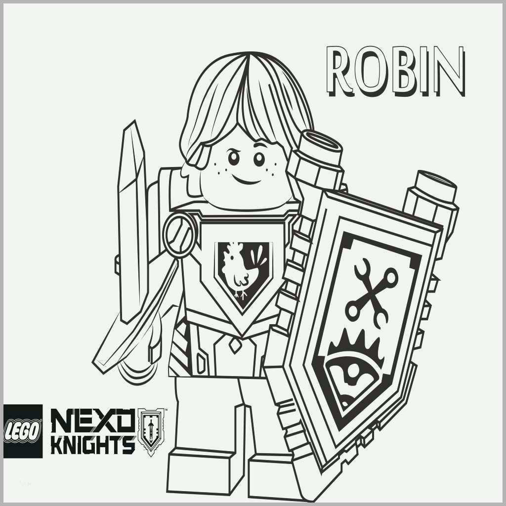 selten ausmalbilder nexo knights kostenlos  bibliothek