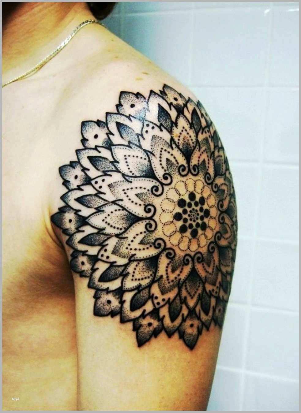 Selten Mandala Tattoo Vorlagen Arm Schöne 150 Coole