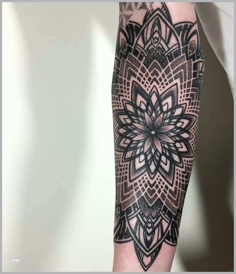 Sensationell Mandala Tattoo Vorlagen Arm Schöne 150 Coole