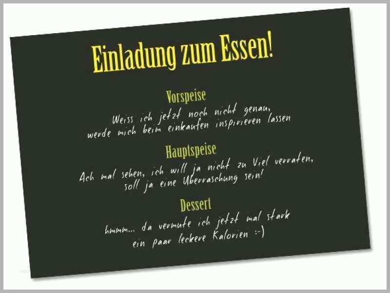 Spektakulär Gutschein Essen Gehen Vorlage Spruch Best