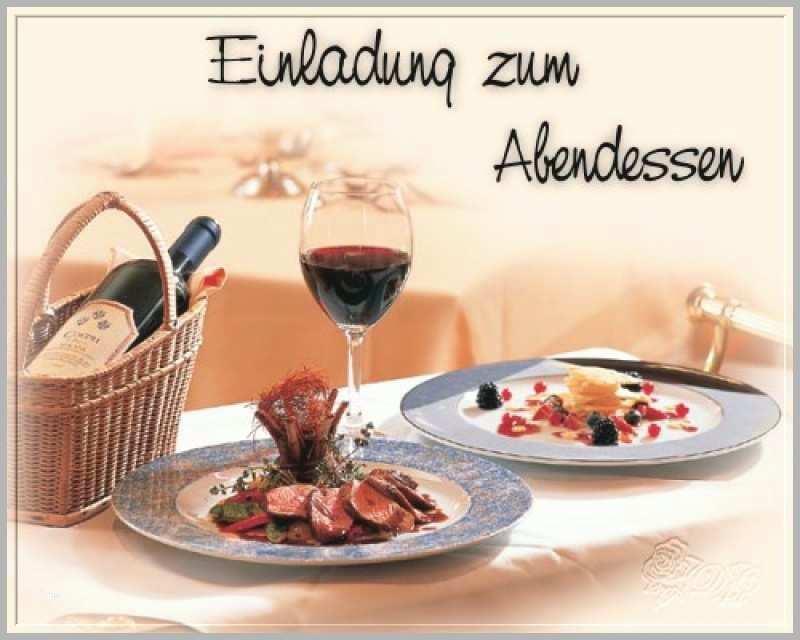 Tolle Einladung Zum Essen Gehen Vorlage Wunderbar