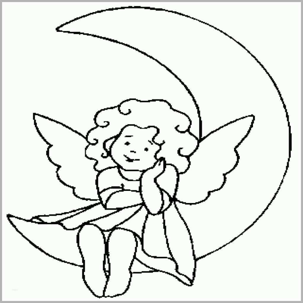 Überraschen engel vorlage zum ausdrucken elegant engel auf