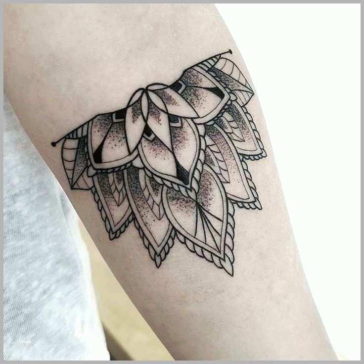 Ungewöhnlich Mandala Tattoo Vorlagen Arm Schöne 150 Coole