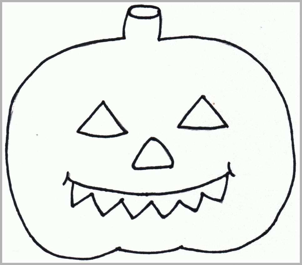 unglaublich xobbu malvorlage halloween kürbis basteln