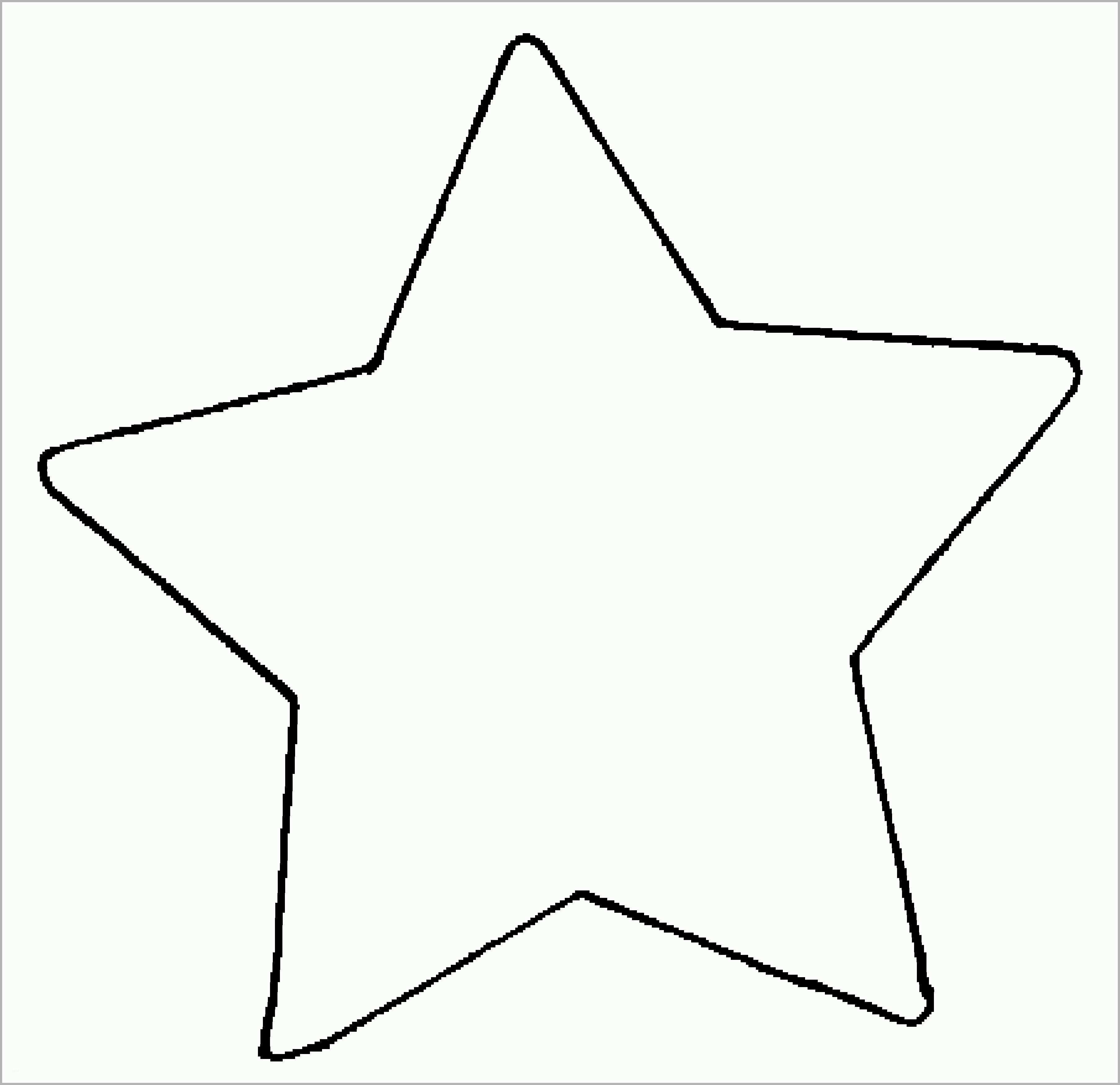 unvergleichlich druckvorlage stern kinderbilder download