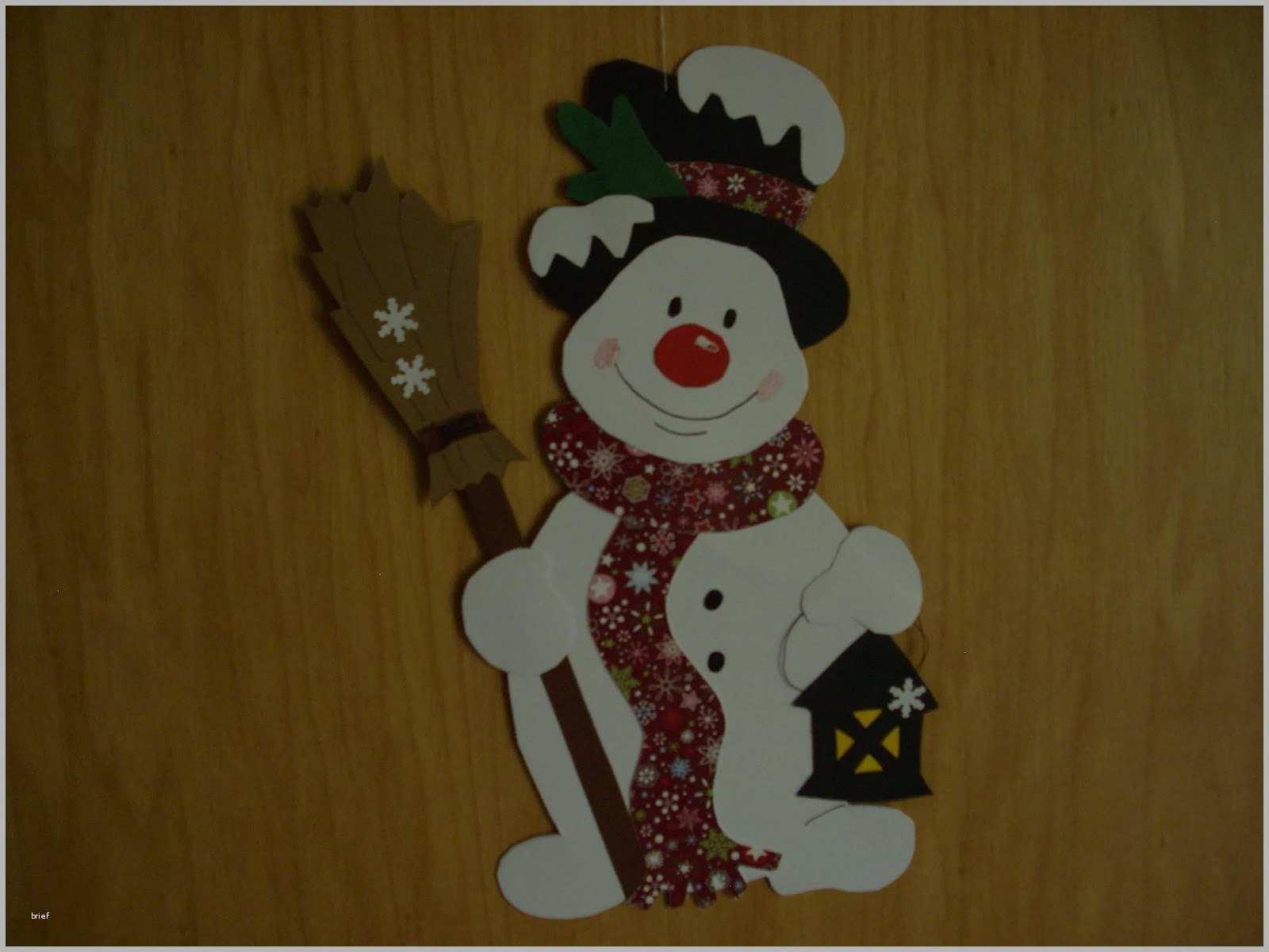 wunderbar fensterbilder weihnachten vorlagen tonkarton