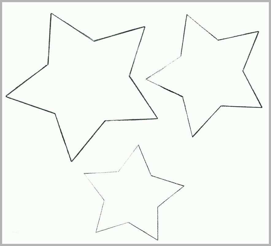 wunderschönen vorlage 3d sterne ausmalbilder von stern